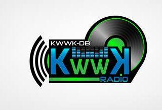 New Music : Yung AL Run It Up RADIO  #WarriorDJs #GigiCAponePR
