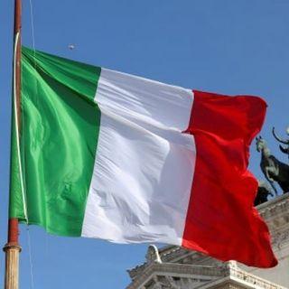 Perché NON INVESTO in ITALIA