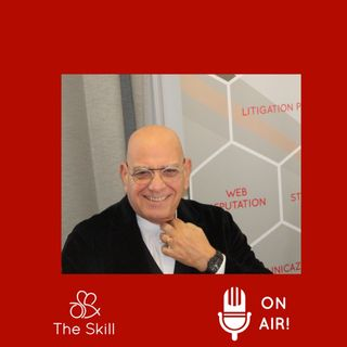 Skill On Air - Antonio Leone