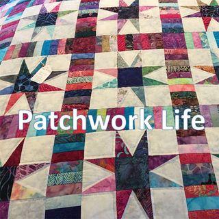 Patchwork Life