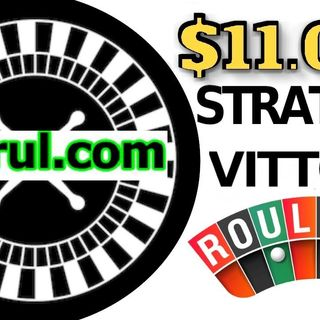 Sistemi per Vincere alla Roulette 2019 2020 2021 2022 2023 2024 2025 - 01