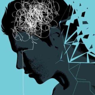 Cómo mantener su mente saludable en el encierro