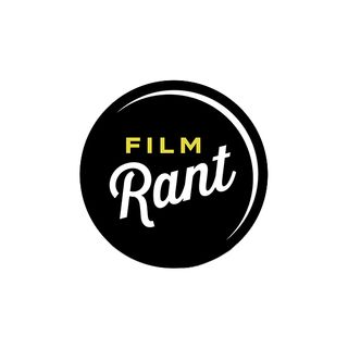 Film Rant
