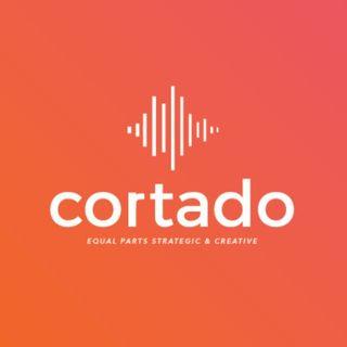 Cortado Productions