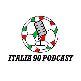 ITALIA90PODCAST