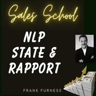 NLP State and Rapport