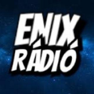 #1 - Enix Auto DJ