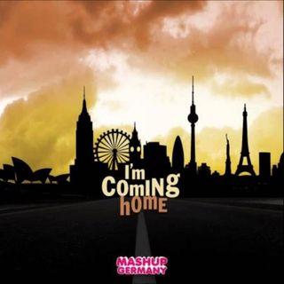 mashup-germany-im-coming-home