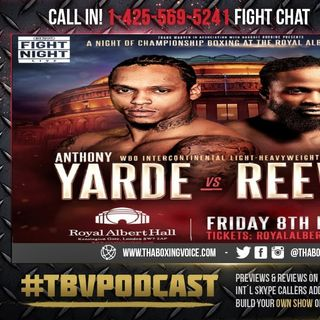 ☎️Shawn Porter vs Yordenis Ugas👀Live Fight Chat 💭💯