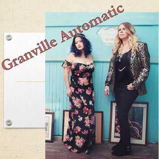 granville-automatic-10_30_18