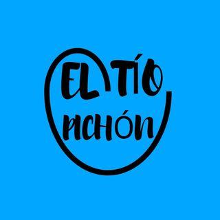 Episodio 3- EL PICHÓN show