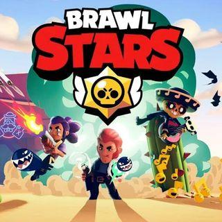 Hack For Free Brawl Stars