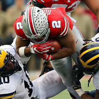 Go B1G or Go Home: Media Day Review for Big Ten Football Teams