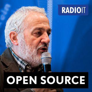 OPEN SOURCE | EPISODIO 2 - L'interoperabilità dei documenti