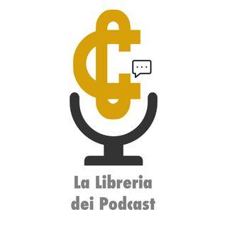 Incontri: i nuovi Podcast della Corte