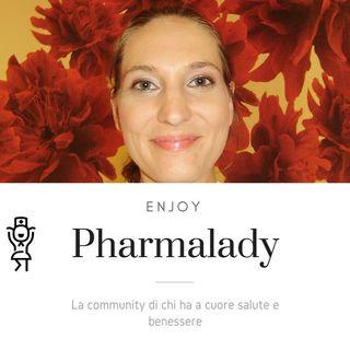 Pharmalady - La tua farmacista online