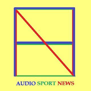 Audio Sport News