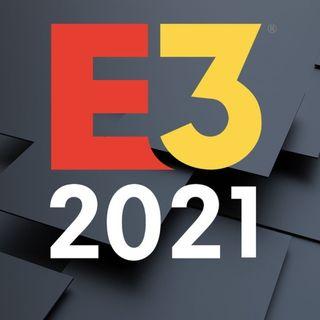 NGNow #1   EL E3 2021 HA LLEGADO - LEAGUE OF LEGENDS: TODOS LOS CAMBIOS   #NG #E3