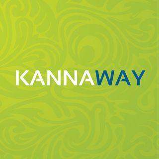 Kannaway Corporate