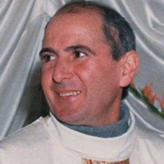 SPECIALE ELIKYA - In ricordo di don Pino Puglisi - Il ricordo di Gregorio Porcaro, suo vice parroco