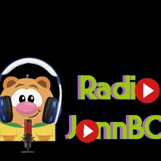 Episódio 1 - Radio JonnBC