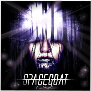 A Cleansing With SPACEGOAT