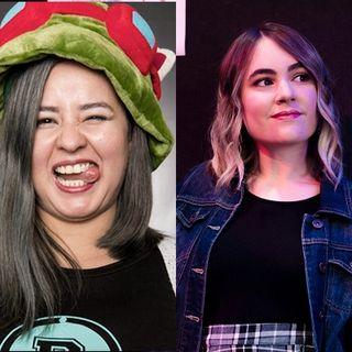 ¿Cuál es el secreto para vivir de los videojuegos? Mujeres gamers responden