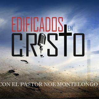 EDIFIK-2 EN CRISTO 23 DE SEPTIEMBRE 2020