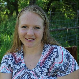County Fairs and Rural Heritage with Mindy Young