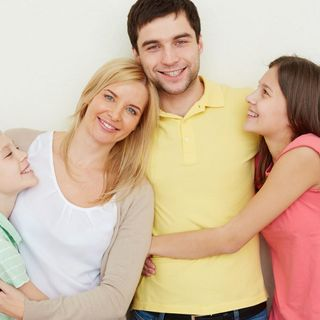 La maledizione dei genitori scalza le fondamenta dei figli