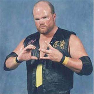 Attitude Wrestling Radio