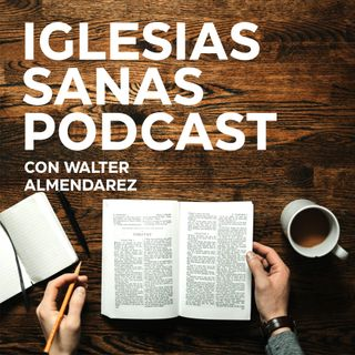 Solus Christus - Solo a través de Cristo