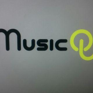 MUSIC ON! 23-3-18