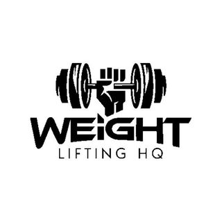 How to Work Out at Home Using Hand Weights - Weightlifting HQ