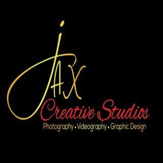 JAX Creative Studios