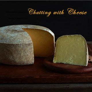 Chatting with Cheese (Episode 48, feat. Men Without Hats, Childish Gambino and Avenged Sevenfold)