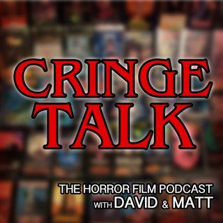 Cringe Talk