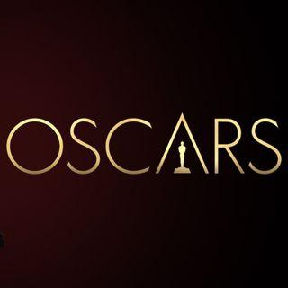 Cinema da Oscar