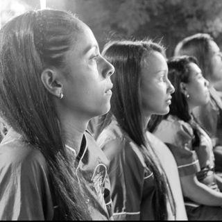 Mujeres rurales y el posconflicto