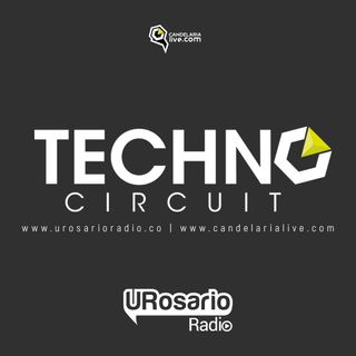 TECHNOCIRCUIT