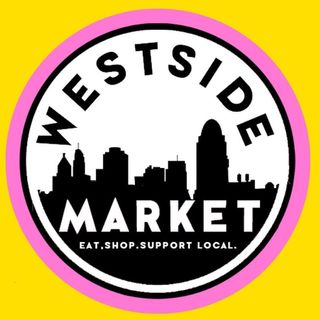 WestSide Market Preview with Krystle Gaiser