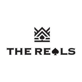 The Reals - ITALIARADIO1 mp3