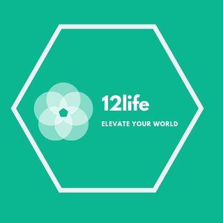 12 Life: il nostro manifesto EPISODIO 0