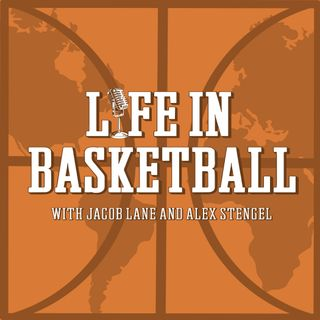 Volume 19: From Louisville to the NBA (National Bar Association) with Judge Derwin L.  Webb