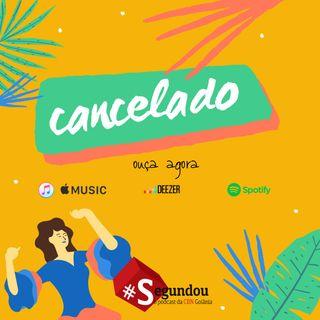 SEGUNDOU #56 - CANCELADO