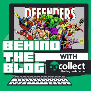 Let's Talk DEFENDERS!
