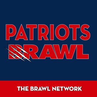 Patriots Brawl