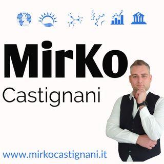 05 - Mirko Castignani e Prof. Valerio Malvezzi