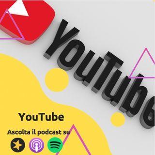 Youtube: Aspetti positivi e negativi della piattaforma