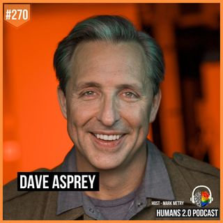 270: Dave Asprey   Become Super Human (Sleep, Sex, Jaw Alignment, and Pornography)